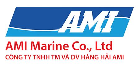 AMI-VN-Logo