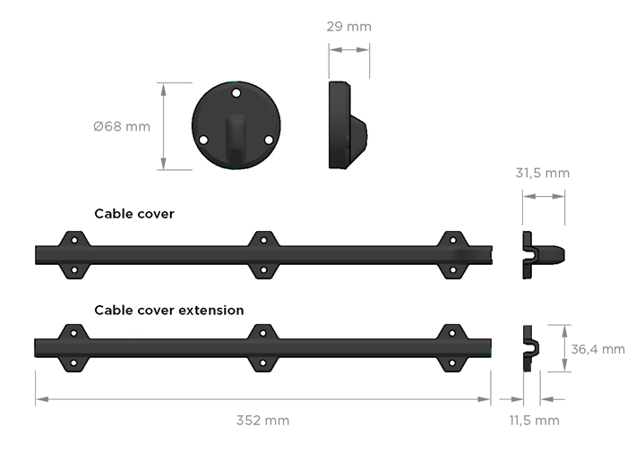 cable-cover
