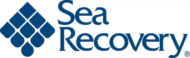 Sea Recovery