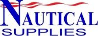 Nautical Supplies logo