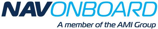 Nav Onboard logo