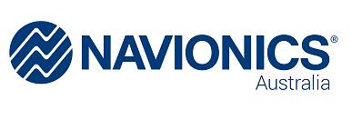 Navionics Australia logo