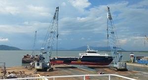 boat-builder-yard