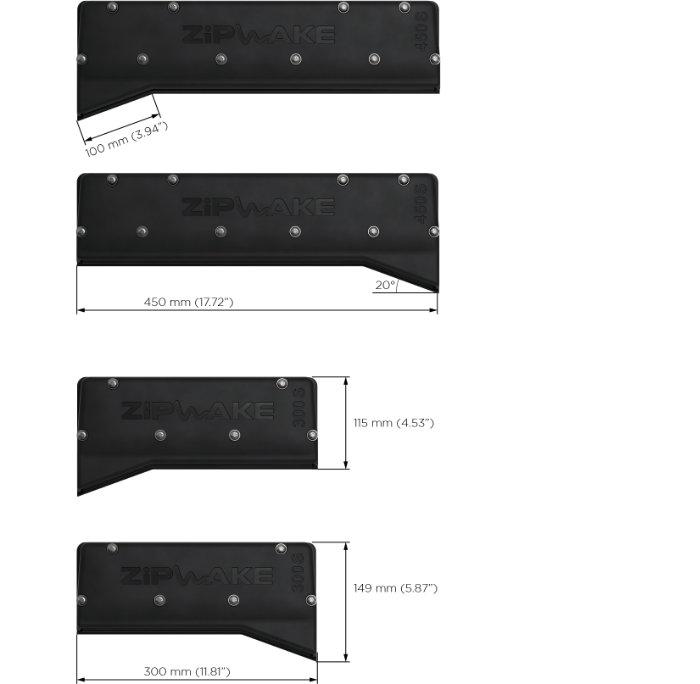 chine-interceptor-models