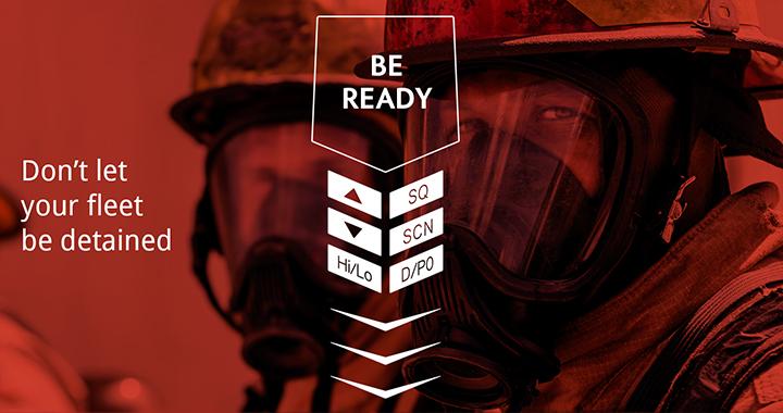 43779_Cobham_ATEX_Be_Ready.jpg
