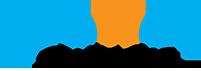 i.Power Solutions logo