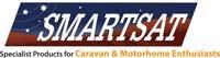 Smartsat logo