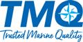 TMQ Electronics logo